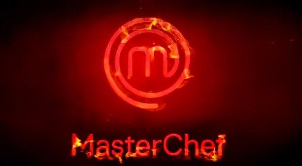 master-chef 4