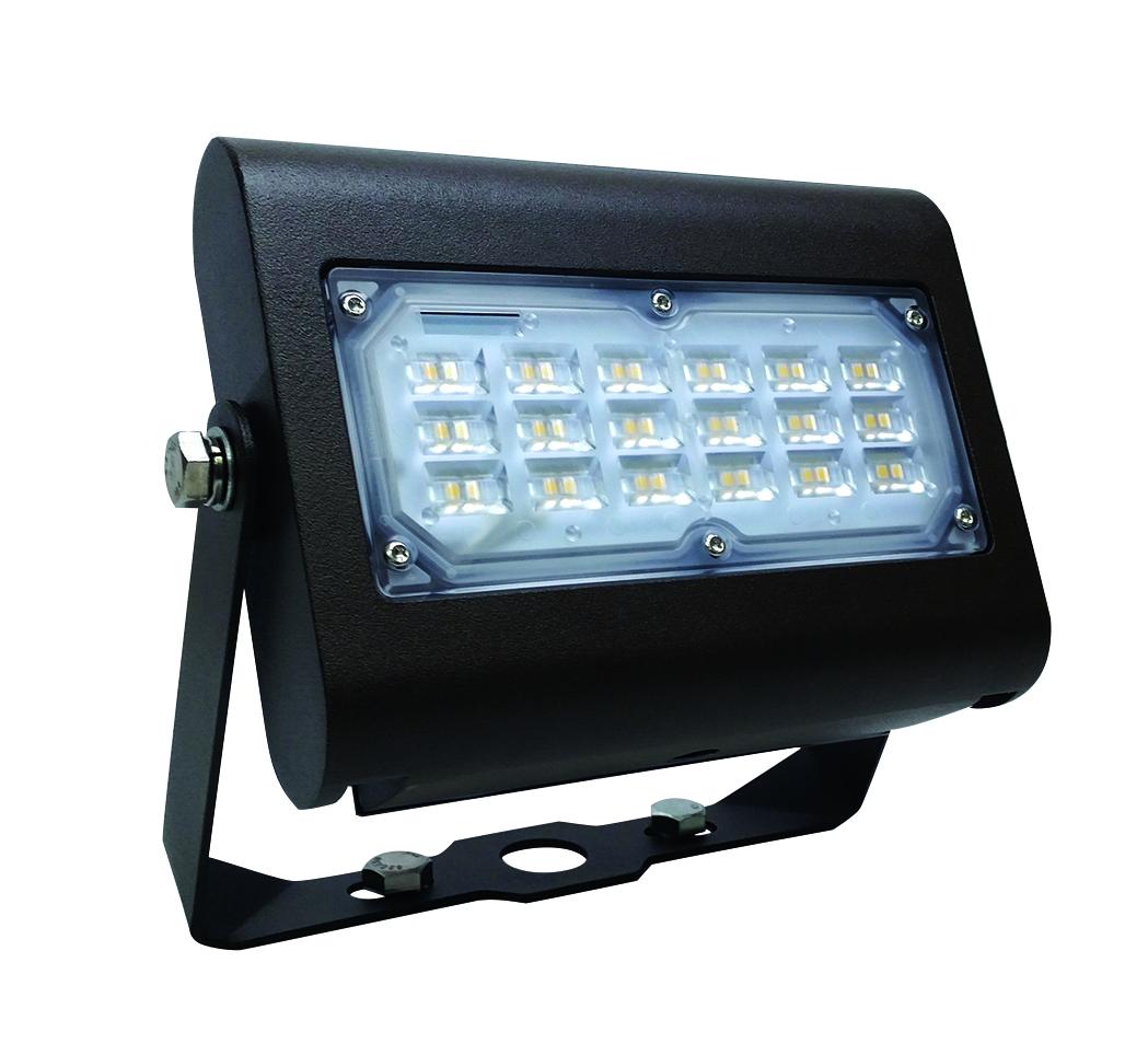 Bk Lighting Ds Led E65