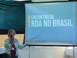 RDA-30
