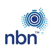 NBN fixed wireless rollout continues