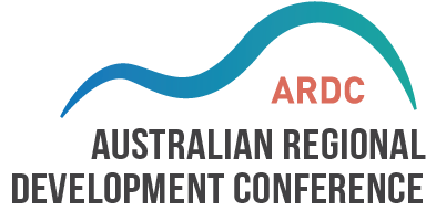 Australian Regional Development Conference comes to the Tweed