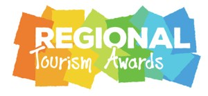 Submissions open for the North Coast Tourism Awards