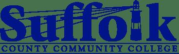 Suffolk County Community College Logo