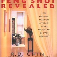 Feng Shui Revealed - Book Review