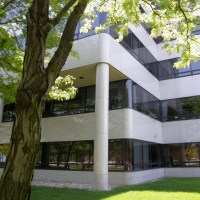 Paramus NJ Offices