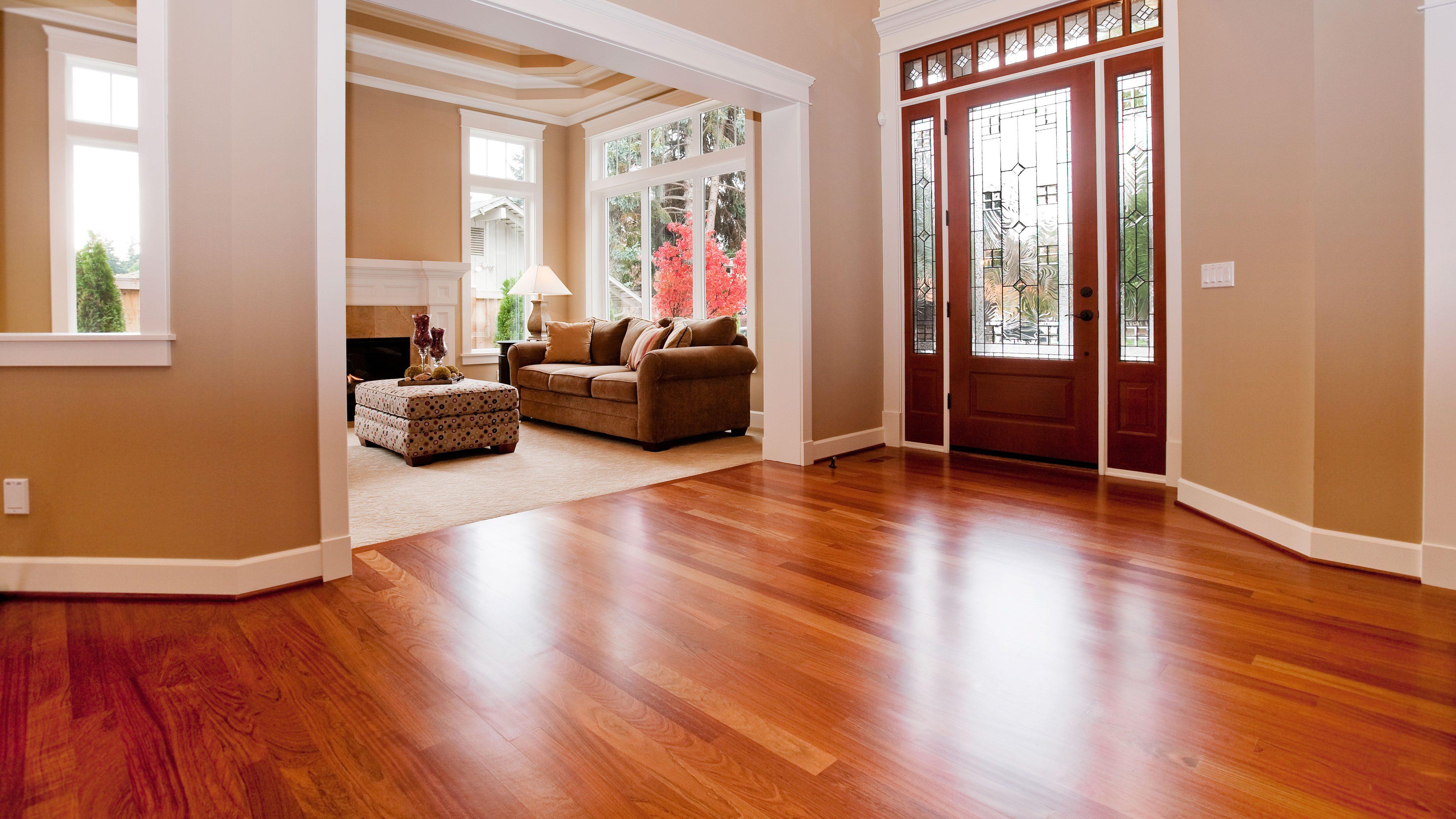 the best flooring for resale value wood tile carpet and beyond real estate news insights realtor com