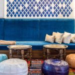 Moroccan Design Ideas That Will Spice Up Your Home Realtor Com