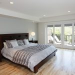 Thinking Of A Garage Conversion You D Better Read This First Realtor Com