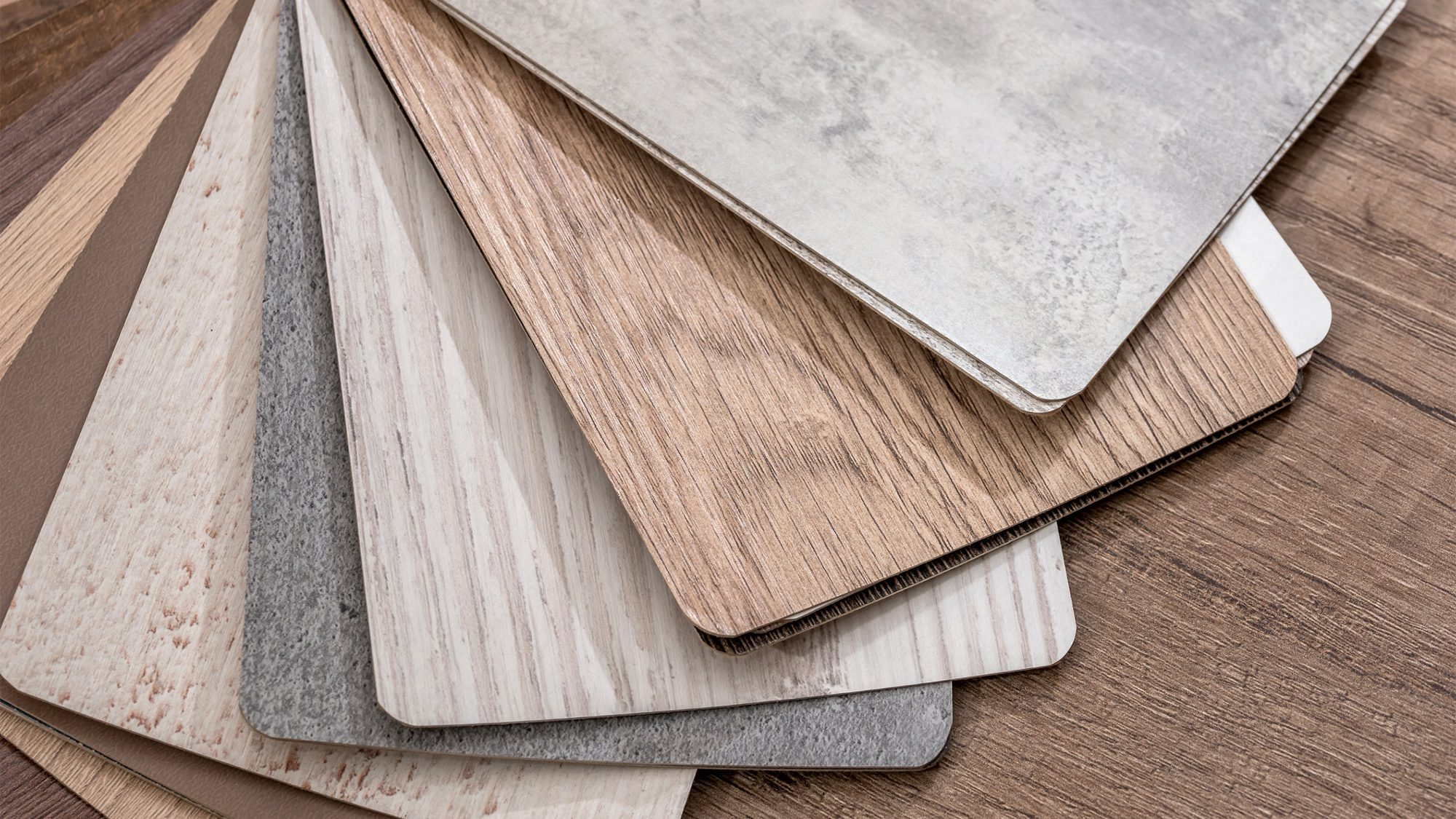 wood look tile vs wood which flooring is better pros and cons