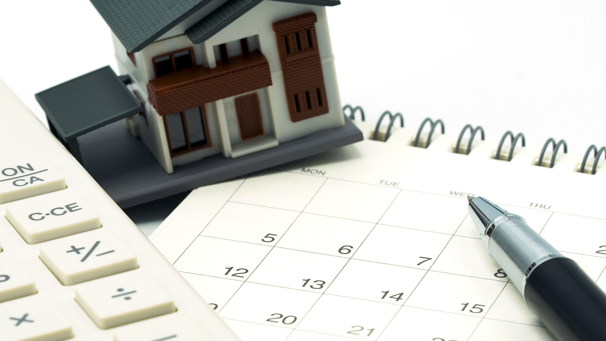 When is the best time to sell your house?