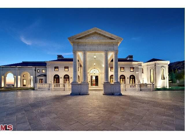 The 5 Most Expensive Homes For Sale In America On Realtor Com Realtor Com