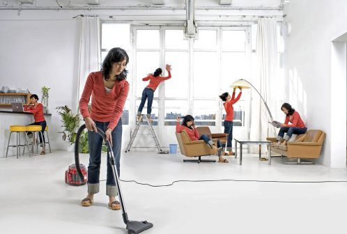 cleaning-clone