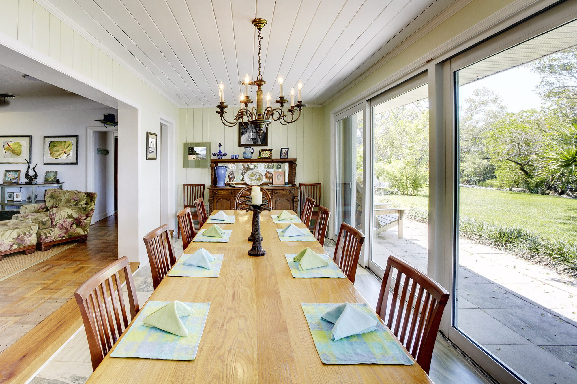 Open House Hacks 9 Tips For Staging Your Home To Sell