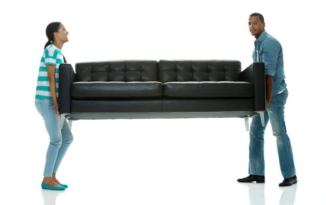 Need new furniture? Now is the best time to buy.