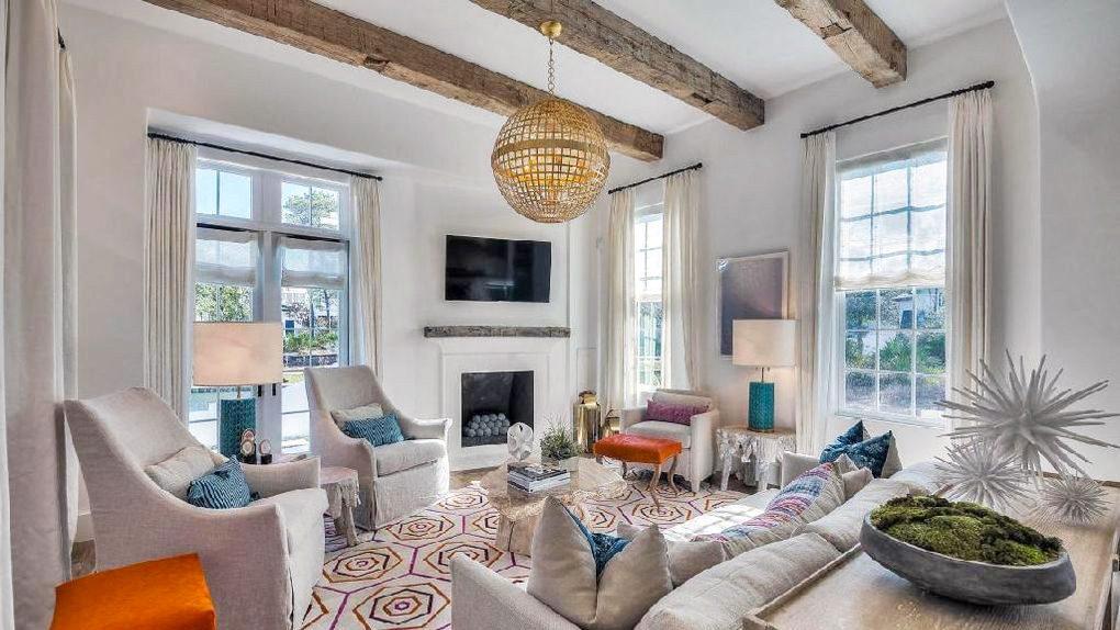 title | Modern Boho Style Home Decor