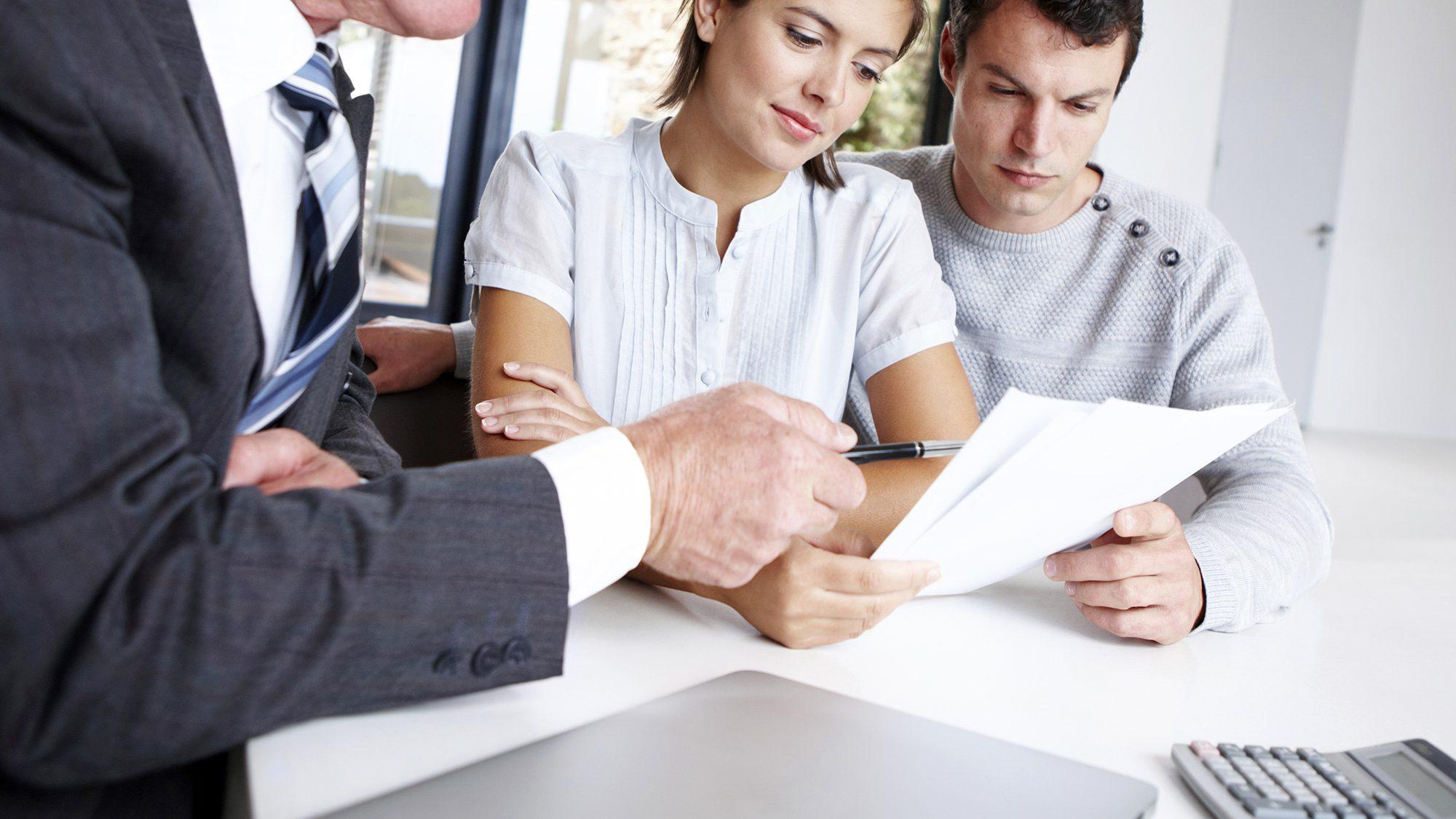 Negotiate Home Closing Costs