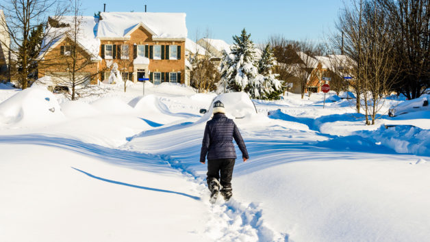 winter-selling-mistakes