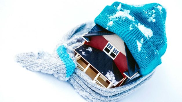 winterize-house