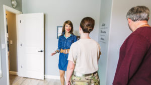 3 Questions Military Home Buyers Should Always Ask Lenders