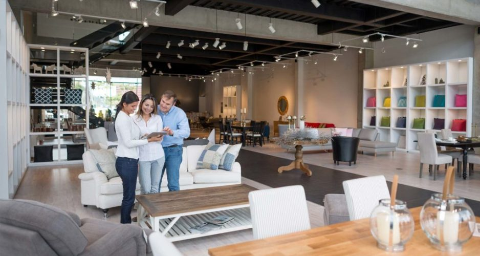 Money Saving Tricks Furniture Stores Dont Want You To