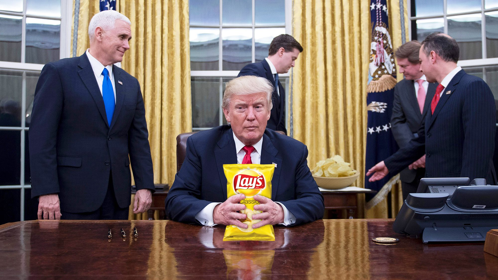 Image result for trump lays