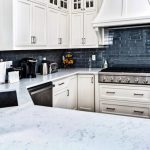 Anything But Granite How Homeowners Really Feel About Their Kitchen Countertops Realtor Com
