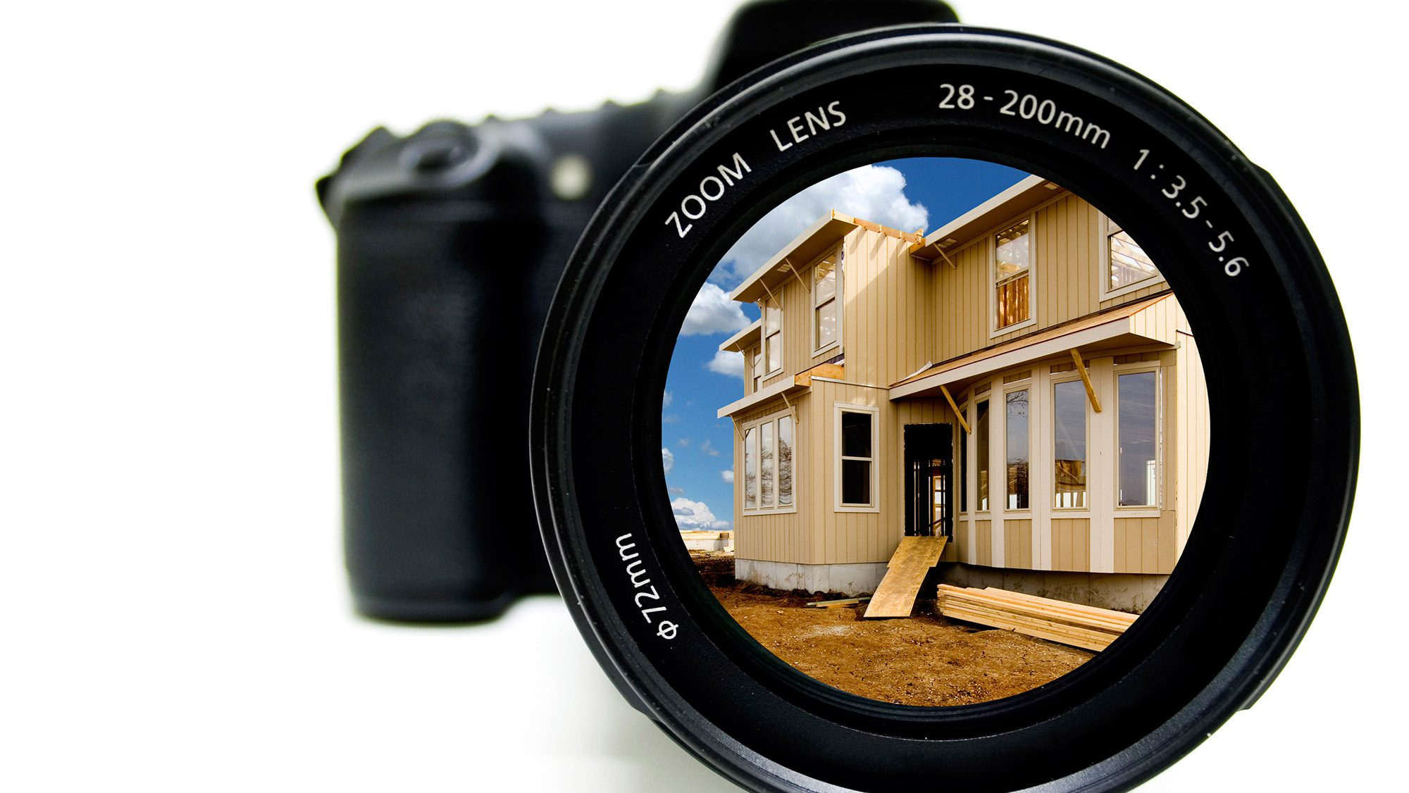 real-estate-photography-pop