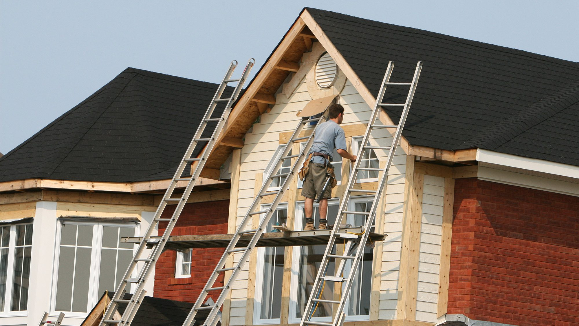 Yes, You Can Sell a Fixer-Upper 'As Is,' But Should You?