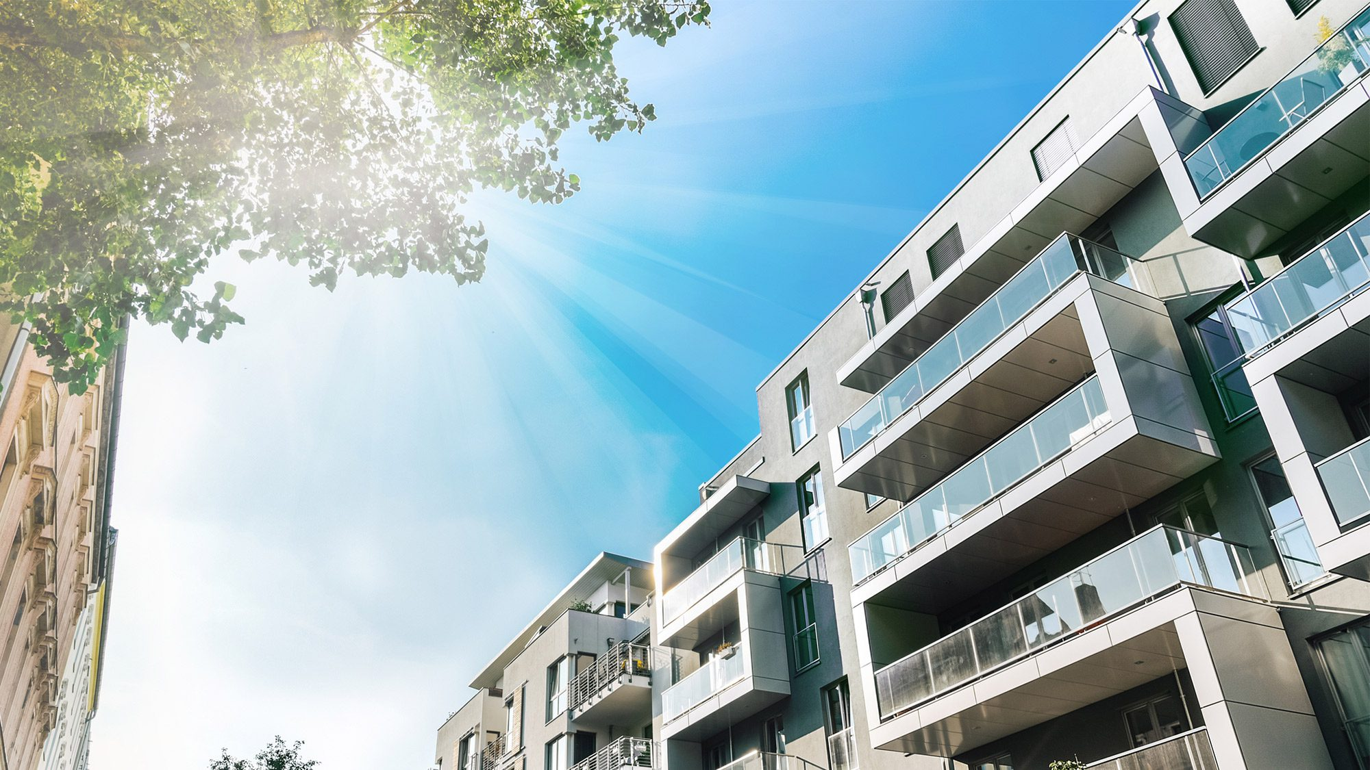 Are Property Taxes Lower On Townhouses And Condos?