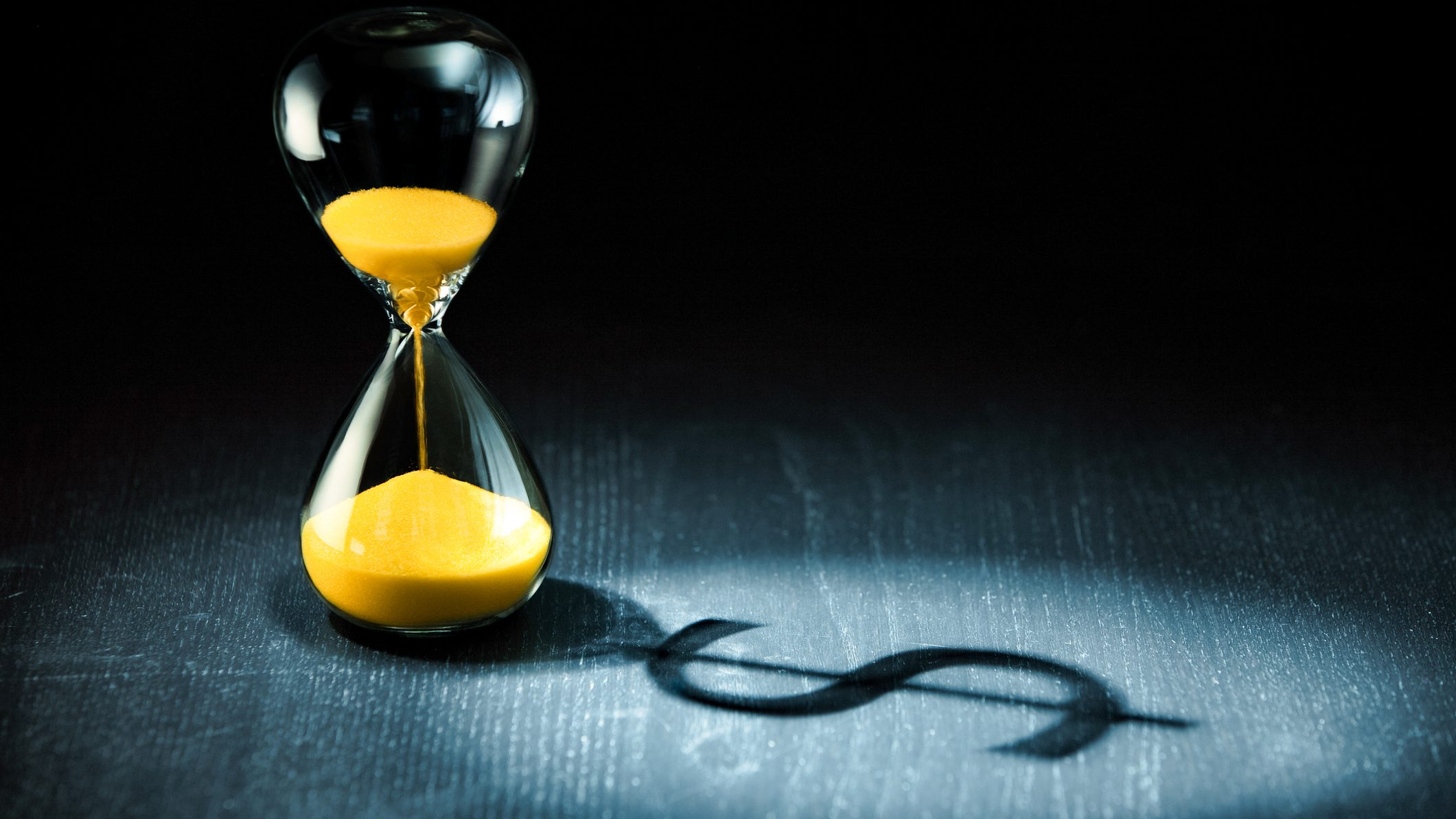 What to Do If Your Mortgage Commitment Letter Expires Before Your Closing D
