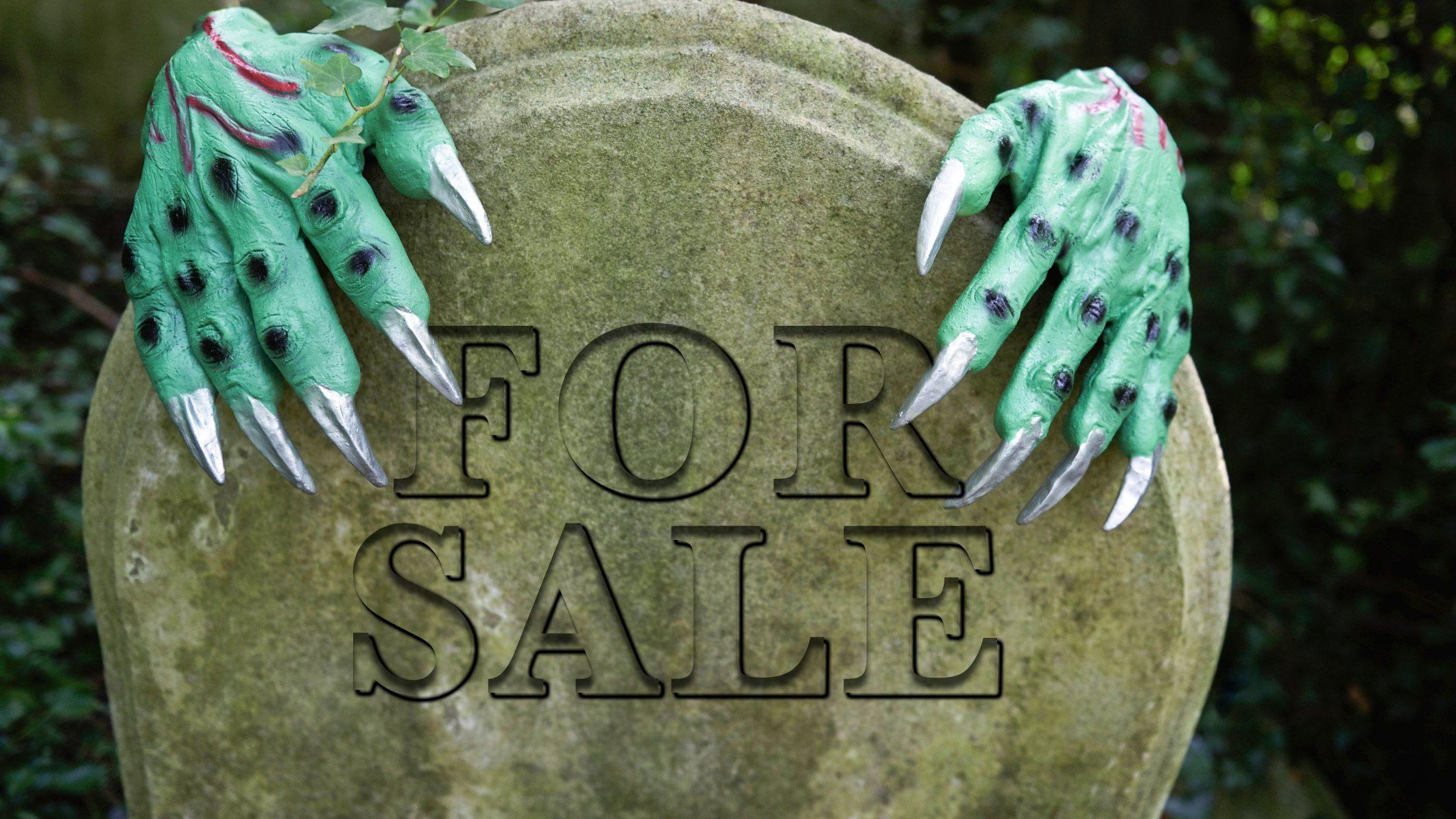 nightmare-sellers