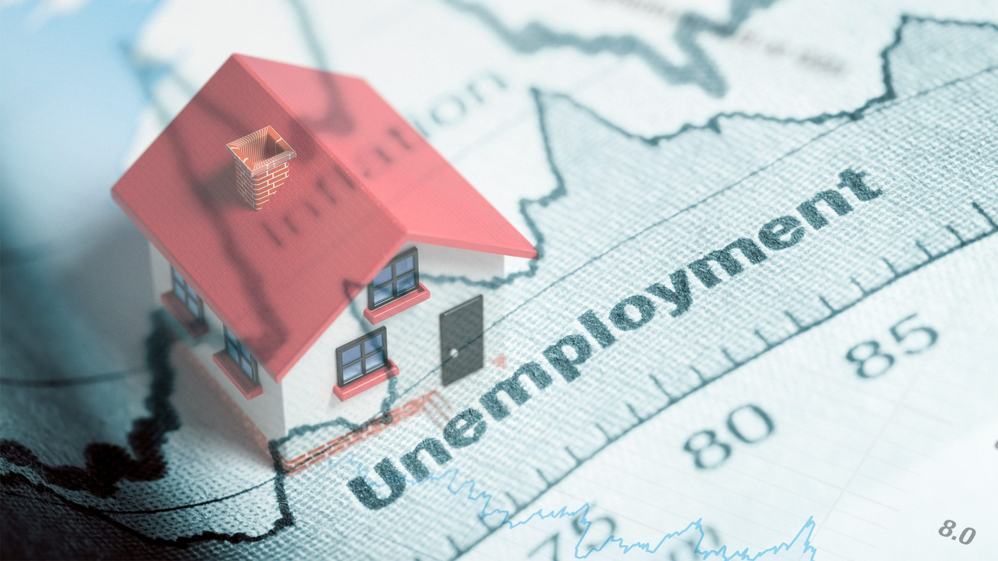 How To Explain A Gap In Employment On A Mortgage Application  Gap In Employment