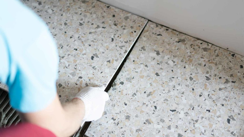 Top 10 Flooring Trends For 2020 Tile Terrazzo And Beyond Realtor Com