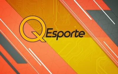 Q Esporte