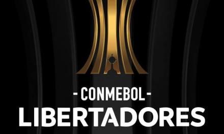 Conmebol destaca possível participação do Inter na Libertadores 2019