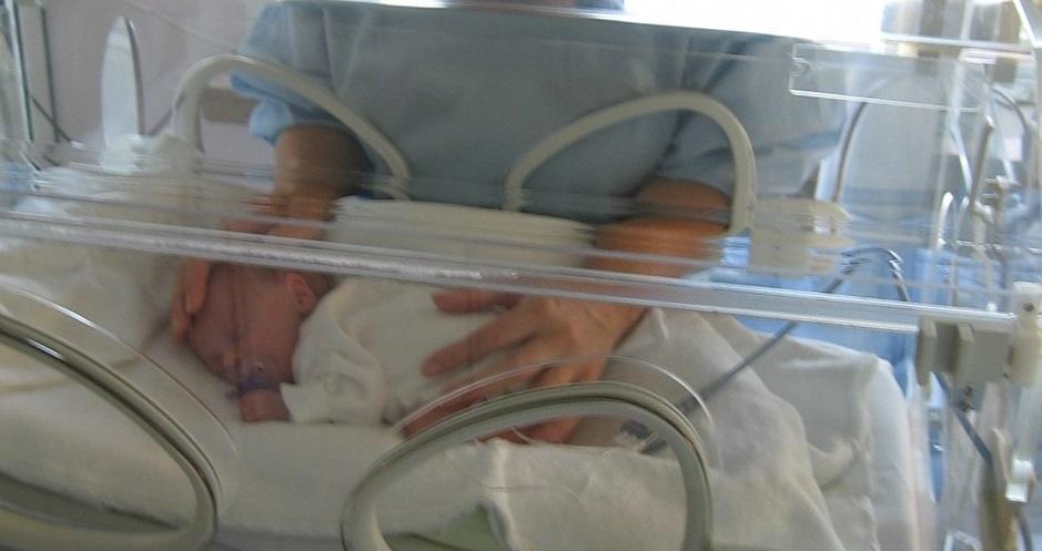 Novembro Roxo: um alerta sobre a prematuridade