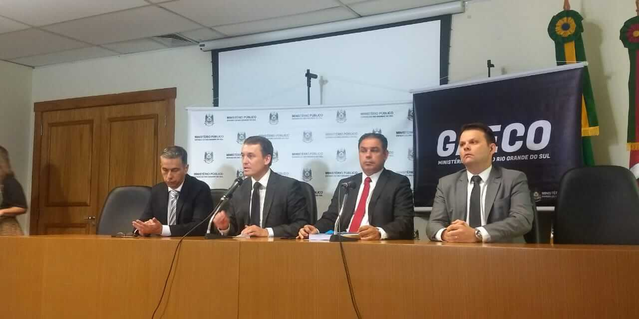 MP afirma que 94% das notas fiscais do Inter não correspondiam a nenhum serviço prestado