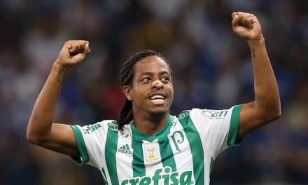 Grêmio buscou informações sobre Keno