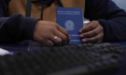 Sine Porto Alegre oferece 31 vagas de emprego nesta quinta-feira