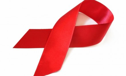 Hospital promove evento para alertar sobre o Dezembro Vermelho