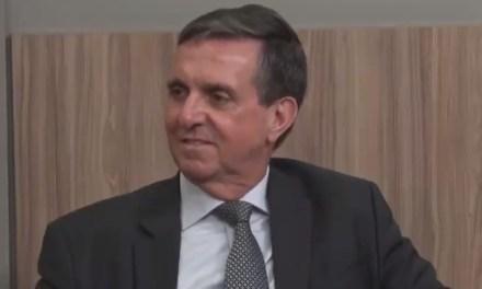 """Junta sem Papel"" oferece agilidade a empresas"
