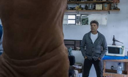 Grêmio divulga vídeo sobre estátua de Renato