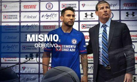 Grêmio avança na negociação por Walter Montoya
