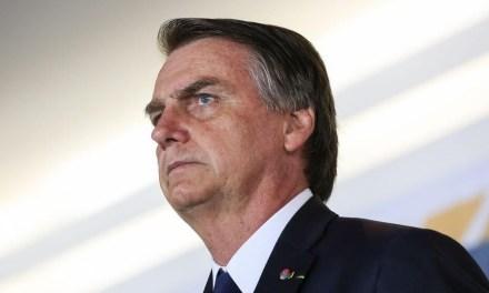 Ricardo Azeredo: Governo Bolsonaro precisa de um porta-voz