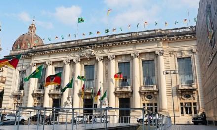 Piratini promete quitação dos salários até R$3.500, nesta sexta-feira