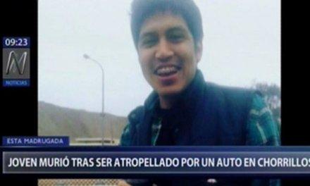 Inter libera Paolo Guerrero para ir ao Peru apoiar sua família
