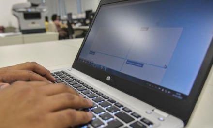 Governo muda regras para compra de tecnologias da informação