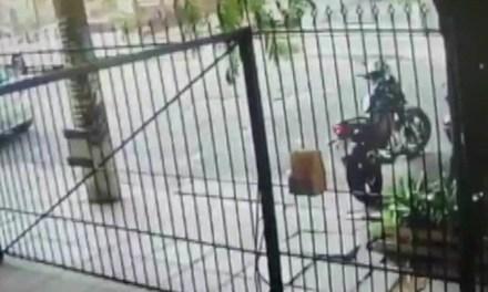 Polícia Civil prende suspeito de matar advogado na Cidade Baixa