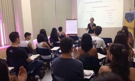 CIEE-RS oferece capacitação para jovens