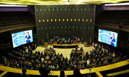 Senado debate PL sobre ressarcimento de custas de preso ao Estado